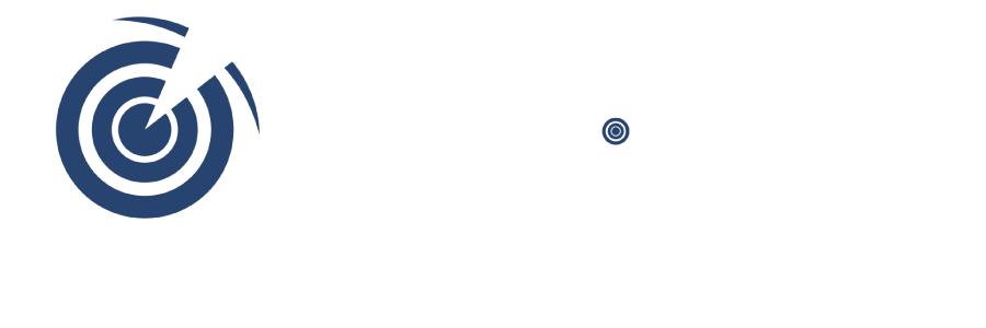 HR Science Logo
