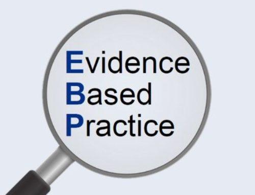 La práctica basada en la evidencia: el arte de tomar decisiones mejor informadas en RRHH